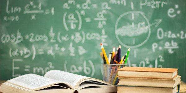 Le rêve de devenir bon en maths?