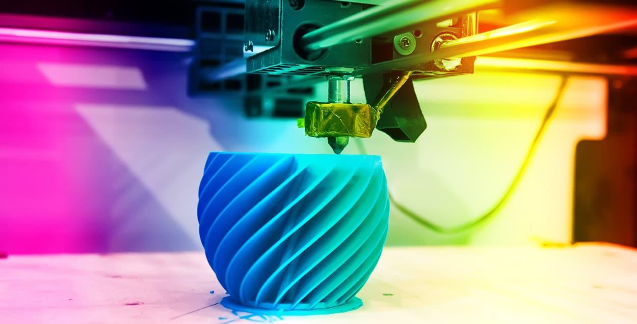 Idées d'entreprise imprimées en 3D – Comment gagner de l'argent avec une imprimante 3D