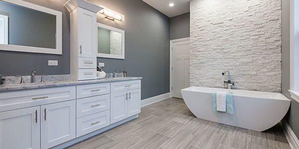 Conseils pour obtenir les meilleures pistes pour les devis de remodelage de la salle de bain