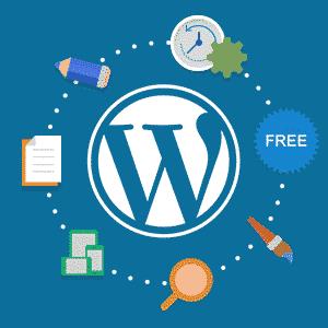 Comment modifier un fichier Wp-Config.Php dans WordPress