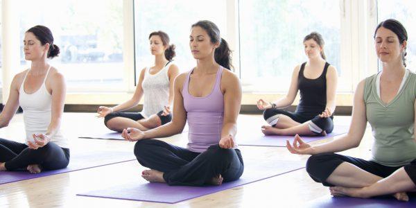 Quelques conseils pour gérer votre entreprise de yoga!