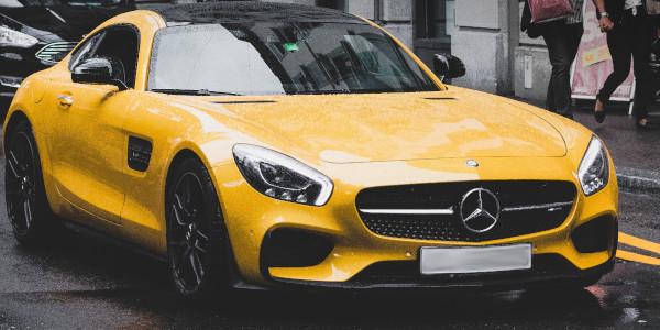 Comment choisir sa prochaine voiture comme un patron?